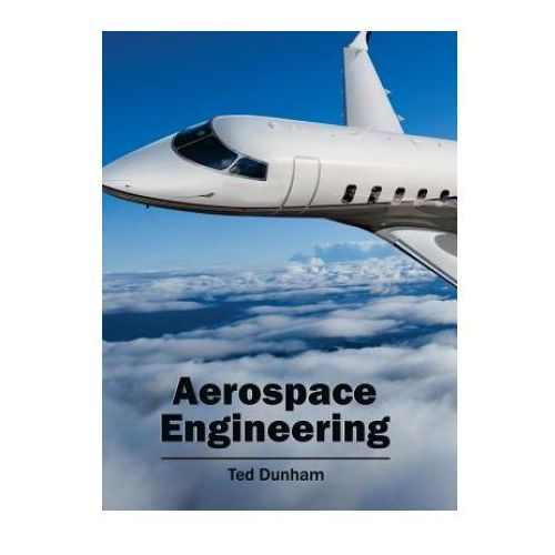 Aerospace Engineering