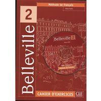 Belleville 2 Ćwiczenia (opr. kartonowa)
