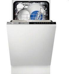 Electrolux ESL4550