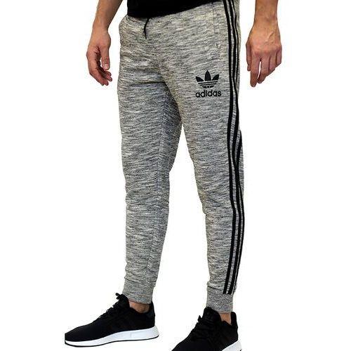 najlepiej tanio Kod kuponu popularna marka Spodnie adidas Originals CLFN BK5903 - porównaj zanim kupisz