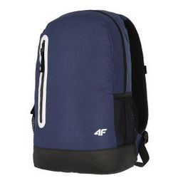 9addca2fea440 plecaki pcu plecak 4f - porównaj zanim kupisz