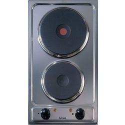 Płyta elektryczna AMICA PE0420 PES36G