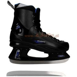 Łyżwy hokejowe Enero Lod