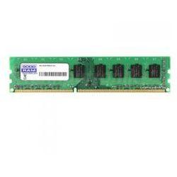 GOODRAM 2GB [1x2GB 1600MHz DDR3 CL11 DIMM]