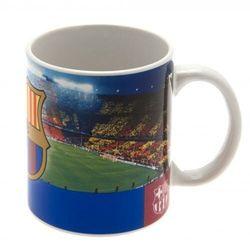 Kubek FC Barcelona