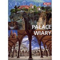 Album Pałace Wiary (opr. miękka)