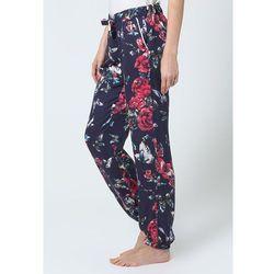 Short Stories AUTUMN GARDEN Spodnie od piżamy nightingale