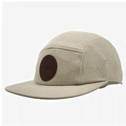 TIMBERLAND CZAPKA GRAIGVILLE 5 PANEL CAP
