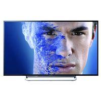 TV LED Sony KDL-48W605