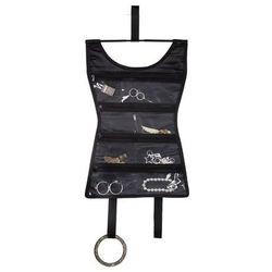 Umbra - Wieszak na biżuterię - Little Black Dress Mini - DARMOWA DOSTAWA !!!