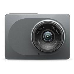 Xiaomi Xiaoyi Yi Dash Camera