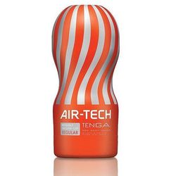 Masturbator TENGA Air-Tech Reusable Regular