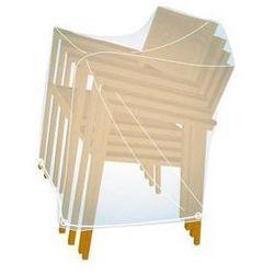 Pokrowiec Campingaz na złożone krzesła (rozmiar 102 x 61x 61 cm)