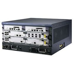 HPE 6604 Router Chassis (JC178B)