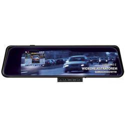 Wideorejestrator SMART DVR1001 Lusterko + DARMOWY TRANSPORT! + Zamów z DOSTAWĄ JUTRO!