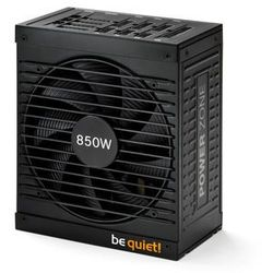 850W Power Zone