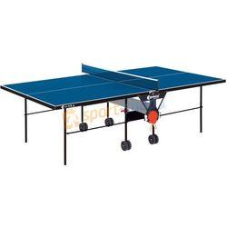 Stół do tenisa stołowego 1-13e Sponeta