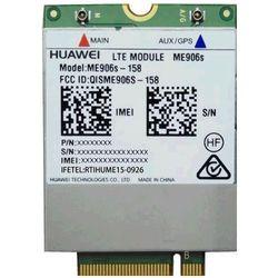 Lenovo ThinkPad Huawei ME906S 4G LTE Mobile Broadband 4XC0L09013 - modem WWAN LTE