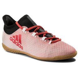 Buty adidas Stan Smith J B37185 FtwwhtFtwwhtHiraqu