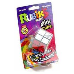 Kostka Rubika Mini Cube