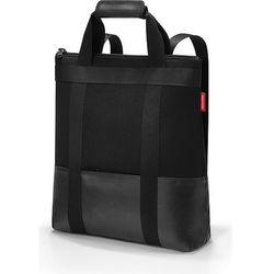 0d1901dd6b7a8 plecak vintage czarny sowki w kategorii Pozostałe plecaki - porównaj ...