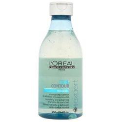 L'OREAL PROFESSIONNELCurl Contour szampon do włosów kręconych 250ml
