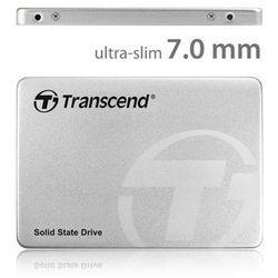 Dysk SSD 256GB