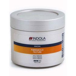 Indola włóknista pasta do stylizacji Innova fibremold texture 150ml