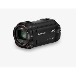 Panasonic HC-WX970 Dostawa GRATIS!