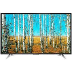 TV LED Thomson 40FA3205