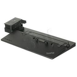 Lenovo ThinkPad Basic Dock – Stacja Dokująca/Replikator Zasilacz 65W T440/T440s/T440p/T540p/X240/L440/L540/W540 (tylko modele dwurdzeniowe/zintegorowana grafika) 40A00065EU- wysyłka dziś do godz.18:30. wysyłamy jak na wczoraj!