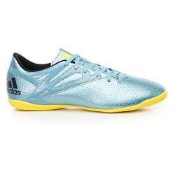 Adidas Buty Halowe Dziecięce Messi 15.4 In J