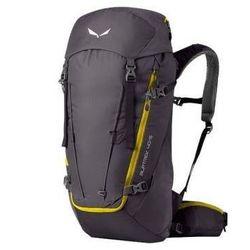 e0741c0c66bc7 plecaki turystyczne sportowe plecak karrimor panther 55 65 ...