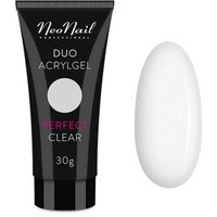 Duo Acrylgel PERFECT CLEAR NeoNail - 30 g