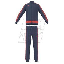 Dres treningowy adidas Tiro 15 Junior S27107