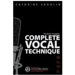 Cathrine Sadolin