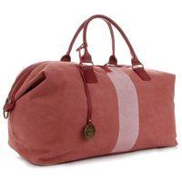 aa161a20b0ae6 PUCCINI torba podróżna na ramię/ do ręki model BN8012 materiał nylon ...