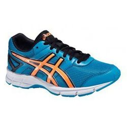 BUTY ASICS GEL- GALAXY 8 GS (4230)