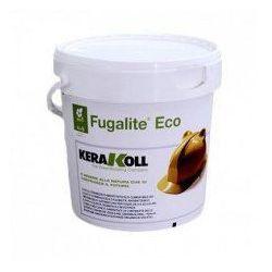 Kerakoll Fugalite Eco Perłowoszary 03 3kg