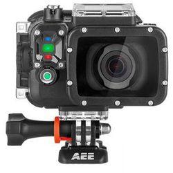 Kamera sportowa Orllo AEE MagiCam S71 TOUCH wodoodporna 4K