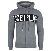 Bluza ice play