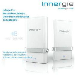 Uniwersalny zasilacz do laptopów Innergie mCube Pro 70W