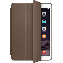 Apple iPad Air 2 Smart Case MGTR2ZM/A, etui na tablet 9,7 - skóra
