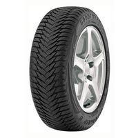 Goodyear UltraGrip 8 195/60 R15 88 V