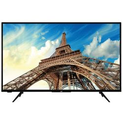 TV LED JVC LT-43VF4900