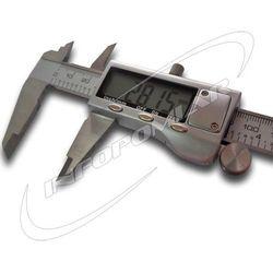 Suwmiarka elektroniczna L-150 PRO