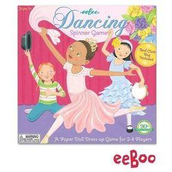 Gra -Taniec
