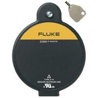 Szyba inspekcyjna do podczerwieni Fluke ClirVu® FLUKE-CV201 Fluke 4338158