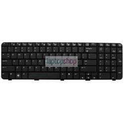 Klawiatura do laptopa HP COMPAQ CQ71 G71