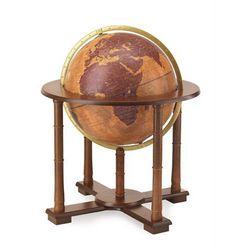 Ibrido globus 50 cm Zoffoli